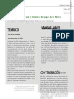 Ficha_1