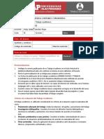 03504-03-TRABAJO DE TRIBUTACION II