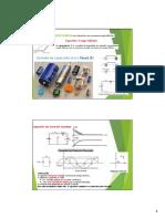 AULA00-ELETRÔNICAANALOGICA_Capacitor_Indutor_Trafo_SinalAlternado (2)