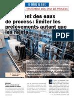 2014_07_11_EIN_n_373_Eaux_de_process