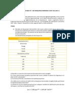 PRACTICA N°1-MV 316-2021-1