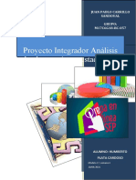PLATACARDOSO__HUMBERTO_M17S4PI.