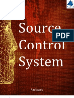 Source Control System