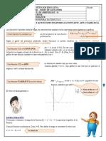 Guia 2 Matematica 11 Funciones