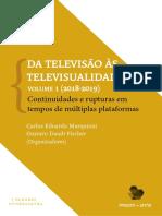 Da-televisão-às-televisualidades