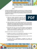 AA1nEvidencianTiposndencliente___335f8737648293f___