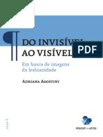 Do invisível ao visível