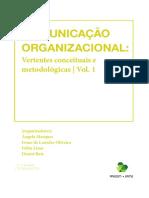 Comunicação-Organizacional-Vol.-1