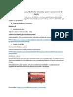 Lecturas y recursos_curso Biodiseño