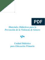 material_didactico_sobre_la_violencia_de_genero