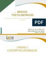 3. Modelos Conceptuales 1