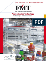 PasteurisationTechnology en Fr