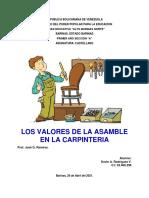 2.-CASTELLANO.-VALORES-DE-LA-LECTURA-ASAMBLEA-EN-LA-CARPINTERÍA