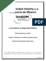 SPPC_U1_EA1_