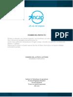 Plantilla Institucional Proyectos Formativos (1)