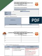 Informe Evaluación Diagnóstica-propuesta (1)