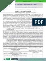 891Edital n. 1-2021 - SAD-SES-CGPLAN - REPUBLICADO (1)