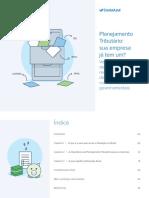contaazul_ebook_planejamento_tributario