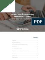 eBook Guia+de+Gestao+Financeira+Para+Consultorios+Como+Fazer+Um+Fluxo+de+Caixa2