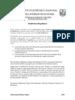 2. Dialéctica Hegeliana