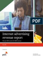 FY19-IAB-Internet-Ad-Revenue-Report_Final