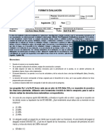 1.Taller No.2 - Matemática Financiera NRC 10307