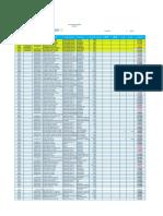 .CLIN, 7- Lista De Precios Primera semana Abril 2021 (1) (1)