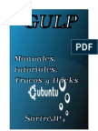 Manual Linux 1