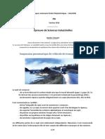 XENS-PSI-2016-SuspensionPneumatiqueCamion-Sujet (3)