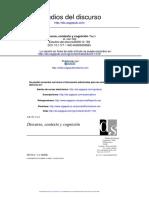 1Discourse context and cognition.en.es
