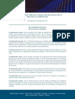 Ley3-19-Crea-Colegio-Abogados-República-Dominicana