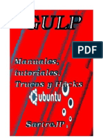 Manual Linux 2