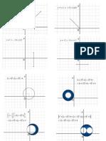 Matemática - Geometria - DP
