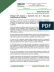 Boletines Mayo 2010 (38)