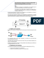 IP_forwarding
