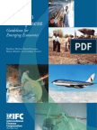 Leasing in Development Guidelines for Emerging Economies (1st Edition)