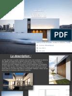 villa z_compressed