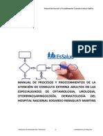 MPP_HNERM_oftal_urolg_otorrin_dermatolog