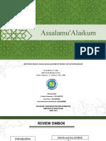 Manajemen Data DMBOK(Kelompok 1) (1)