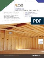 10_2757_PDF_WEB_CHILE_FICHA_TECNICA_ARAUCOPLY_ESTRUCTURAL_12Ago_19
