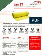 Ficha-Técnica-Sonoflex-Impactodan-BT