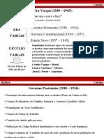 Brasil_-_história_política_de_1930-2003