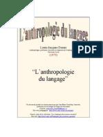 anthropologie_du_langage