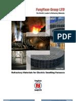 FangYuan_Electric_Smelting_Furnace