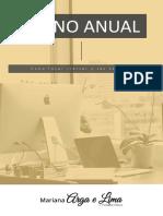 Plano-Anual-ebook