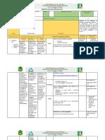 PLAN DE CLASE PFC-consultorio