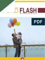 FundFlash_Apr2010