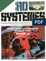 MS008_11&12-1979