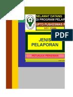 ISPA Th 2021 PKM Sukanagara Bln Maret