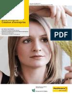 PostFinance Ku Mai12 f